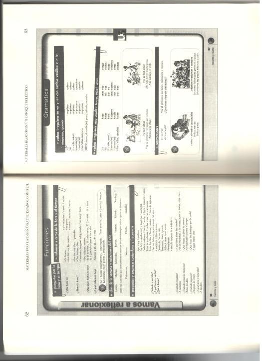 metodoeclectico3