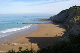 basque-country-1033636__480