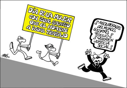 xmujer-forges2.jpg.pagespeed.ic.nwkoIwEqST