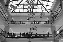 mall-2325991__480
