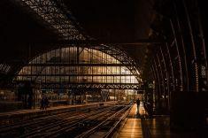 station-839208__480