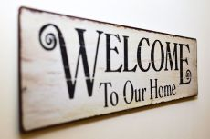 welcome-to-our-home-1205888__480