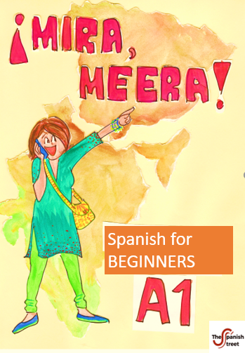 portada Meera